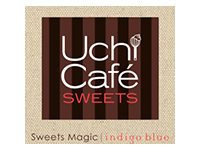 Uchi Cafe Sweets